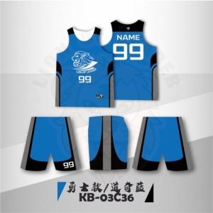組合款 (KB-306)